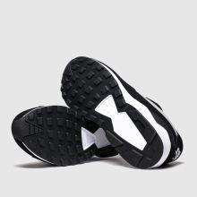 Nike Air Pegasus 92 Lite 1