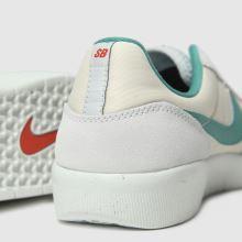 Nike Sb Team Classic 1