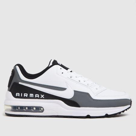 Nike Air Max Ltd 3title=