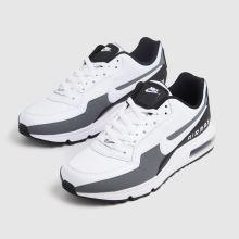 Nike Air Max Ltd 3 1