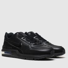 Nike Air Max Ltd 3,2 of 4