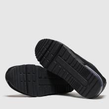 Nike Air Max Ltd 3,4 of 4