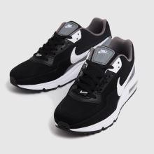 Nike Air Max Ltd 3,3 of 4