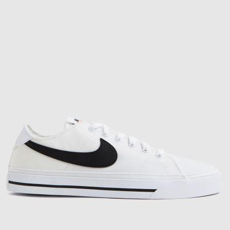 Nike Court Legacytitle=