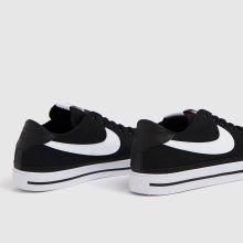 Nike Court Legacy 1