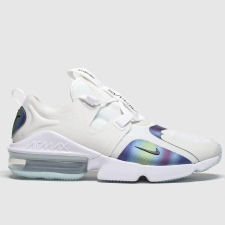 Nike Air Max Infinitytitle=
