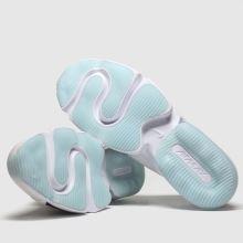 Nike Air Max Infinity 1