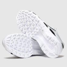 Nike P-6000 1