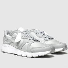 Nike Atsuma 1