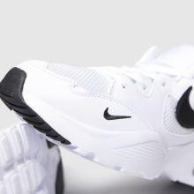 Nike Air Max Fusion 1