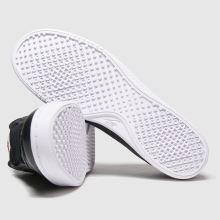 Nike Court Vintage Premium 1