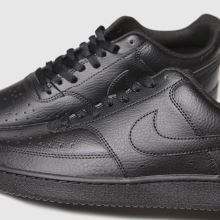 Nike Court Vision Low 1
