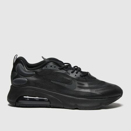 Nike Air Max Exosensetitle=