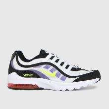 Nike Air Max Vg-r,1 of 4