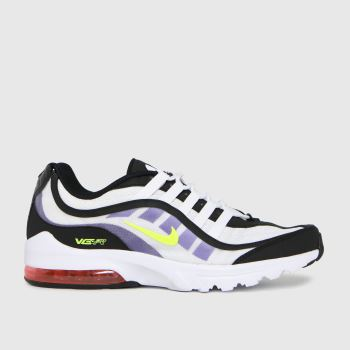 Nike Multi Air Max Vg-r Mens Trainers