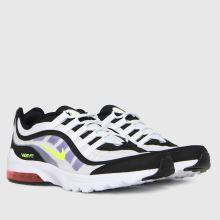 Nike Air Max Vg-r,2 of 4