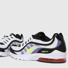 Nike Air Max Vg-r,3 of 4