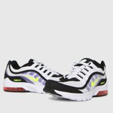 Nike Air Max Vg-r,4 of 4