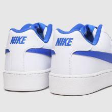 Nike Court Royale 1