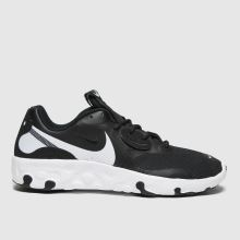 Nike Renew Lucent 2,1 of 4