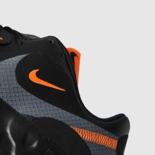 Nike Renew Lucent 2 1