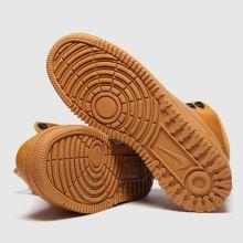 Nike Path Winter 1