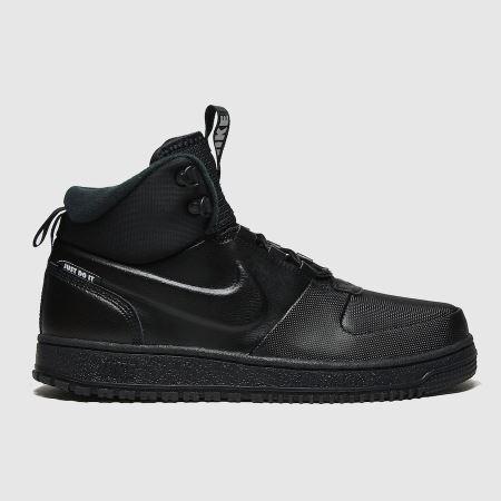 Nike Path Wintertitle=