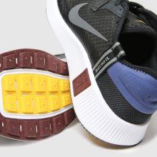 Nike Reposto 1