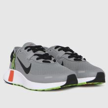 Nike Reposto,2 of 4