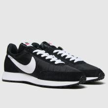 Nike Tailwind 79 1