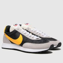 Nike Tailwind 79,2 of 4
