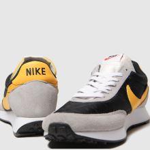 Nike Tailwind 79,3 of 4