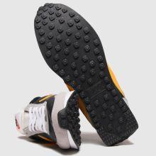 Nike Tailwind 79,4 of 4