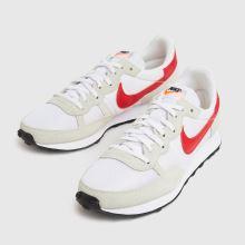 Nike Challenger Og,3 of 4