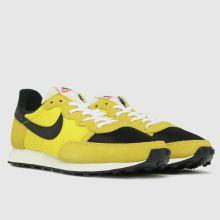 Nike Challenger Og,2 of 4