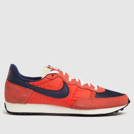 Nike Challenger Ogtitle=