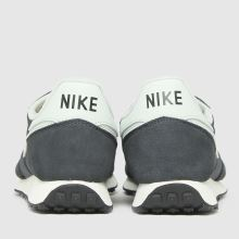Nike Challenger Og,4 of 4