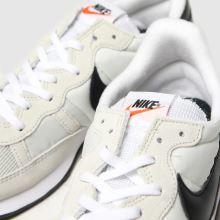 Nike Challenger Og 1