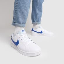 Nike Court Royale 2 Low,2 of 4