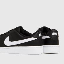 Nike Court Royale 2 Low 1