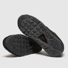 Nike Air Max Command 1