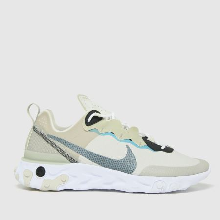 Nike React Element 55title=