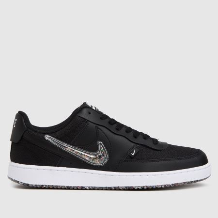 Nike Court Vision Low Premiumtitle=