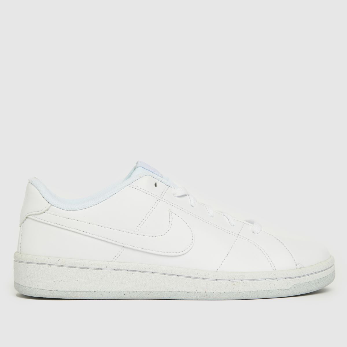 Nike White Court Royale 2 Better Trainers