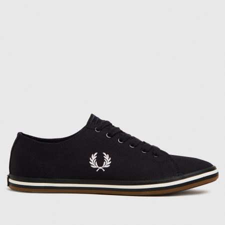 Fred Perry Kingston Twilltitle=