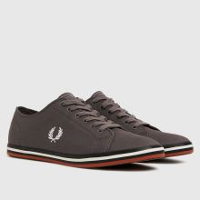 Fred Perry Kingston Twill,2 of 4