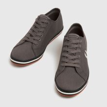Fred Perry Kingston Twill,3 of 4