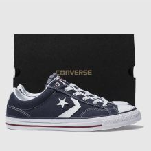 Converse Star Player Re-mastered 1