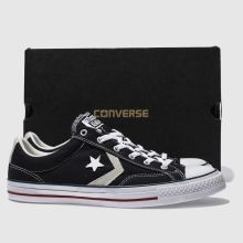 Converse star player remastered 1