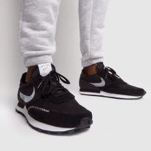 Nike Dbreak-type,2 of 4